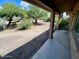 3325 Gregory Drive - Photo 5