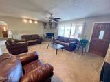 3325 Gregory Drive - Photo 6
