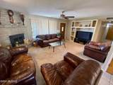 3325 Gregory Drive - Photo 7