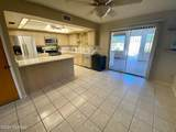 3325 Gregory Drive - Photo 8
