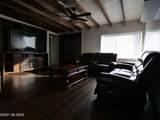 9163 Antique Way - Photo 17