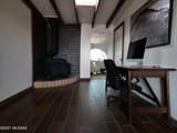9163 Antique Way - Photo 18
