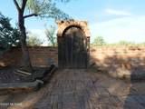 9163 Antique Way - Photo 26