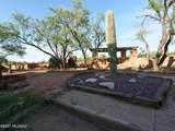 9163 Antique Way - Photo 30