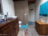 9163 Antique Way - Photo 38