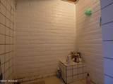 9163 Antique Way - Photo 39