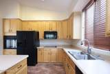 5201 Spring View Drive - Photo 12
