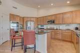12950 Ocotillo Point Place - Photo 12