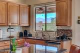 12950 Ocotillo Point Place - Photo 14