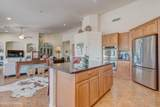 12950 Ocotillo Point Place - Photo 16