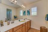 12950 Ocotillo Point Place - Photo 22
