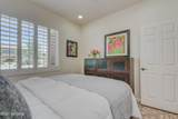 12950 Ocotillo Point Place - Photo 23