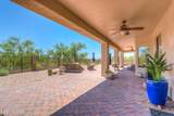 12950 Ocotillo Point Place - Photo 28