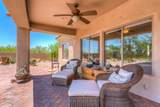 12950 Ocotillo Point Place - Photo 29