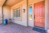 12950 Ocotillo Point Place - Photo 3