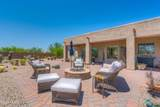 12950 Ocotillo Point Place - Photo 30