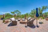 12950 Ocotillo Point Place - Photo 38