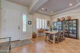12950 Ocotillo Point Place - Photo 4