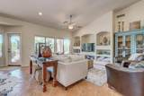 12950 Ocotillo Point Place - Photo 6