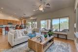 12950 Ocotillo Point Place - Photo 9