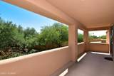 7750 Purple Desert Pass - Photo 31
