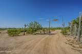 39100 Cattle Tank Road - Photo 5