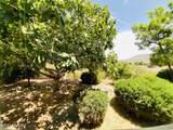 63926 Acacia Hills Lane - Photo 40
