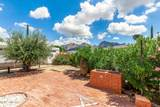 309 Andes Street - Photo 1