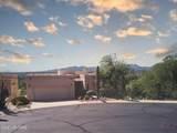 9802 Ridge Shadow Place - Photo 1