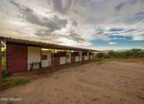 3640 Saguaro Shadows Drive - Photo 28