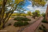 3640 Saguaro Shadows Drive - Photo 35