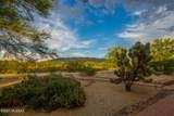 3640 Saguaro Shadows Drive - Photo 36