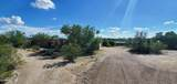 3640 Saguaro Shadows Drive - Photo 37