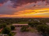 3640 Saguaro Shadows Drive - Photo 39