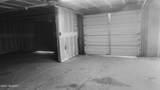 910-912 Fremont Street - Photo 16