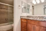 6651 Campbell Avenue - Photo 21
