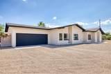 3720 Tucson Boulevard - Photo 45