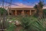 13535 Sundown Ranch Road - Photo 40