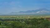 1734 Acacia Bluffs Drive - Photo 1