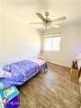 3561 Amber Terrace - Photo 13