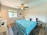 3561 Amber Terrace - Photo 14