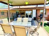 3561 Amber Terrace - Photo 22
