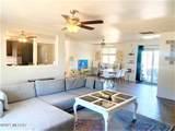 3561 Amber Terrace - Photo 7
