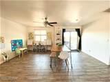 3561 Amber Terrace - Photo 9