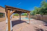 1118 Copper Spur Court - Photo 19