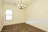 9051 Old Agave Trail - Photo 10