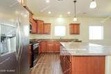 9051 Old Agave Trail - Photo 11