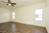 9051 Old Agave Trail - Photo 12