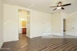 9051 Old Agave Trail - Photo 13