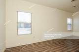 9051 Old Agave Trail - Photo 14